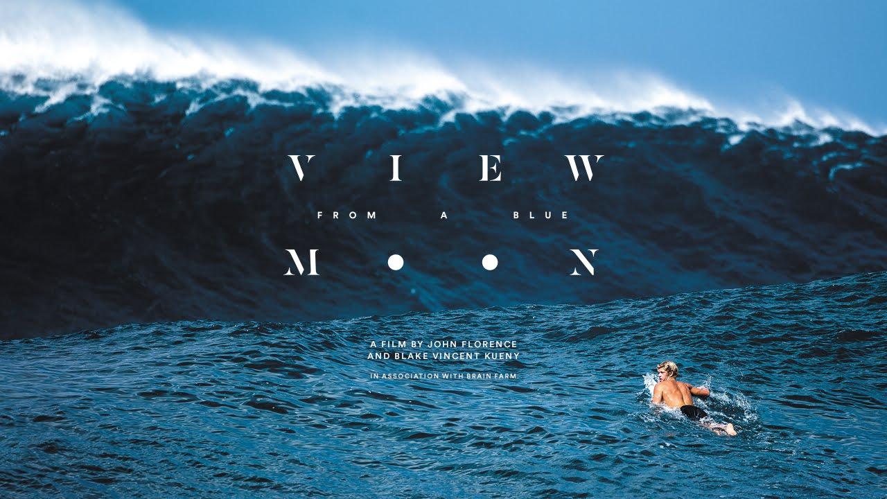 Hobie Surf Shop Corona Del Mar Free Movie Night Friday February 5