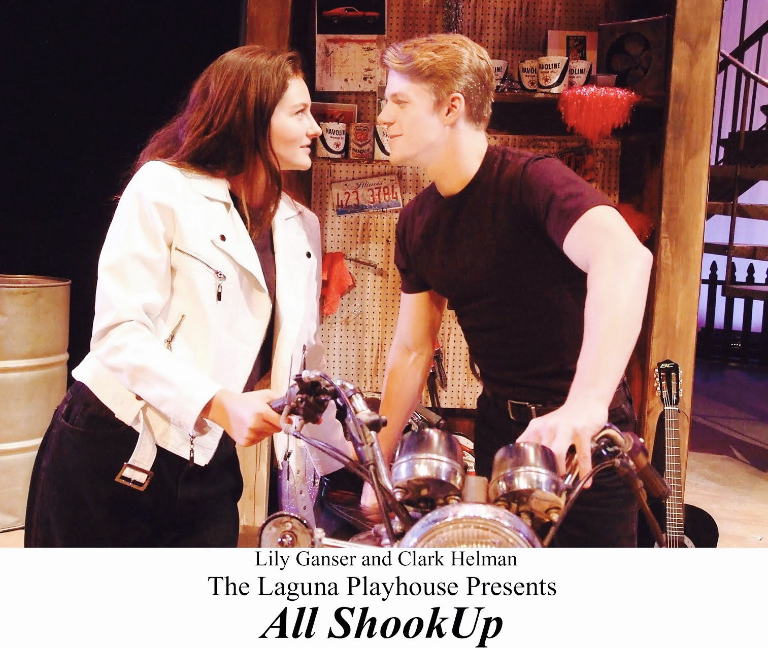 all shook up heartbreak hotel sheet music Read all shook up by elvis presley by elvis presley for free with a 30 day free trial read ebook on the web, ipad, iphone and android.