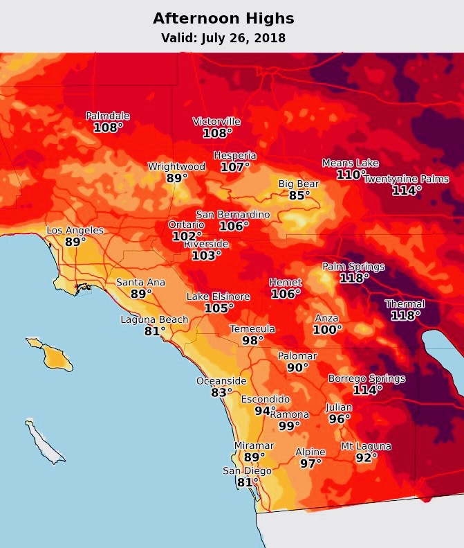 Southern california ipo advisory