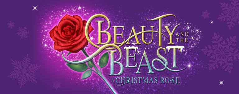 Laguna Playhouse Beauty and The Beast A Christmas Rose