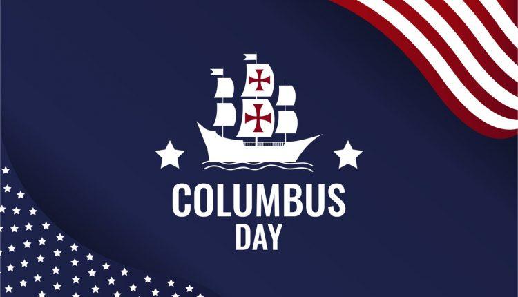 Orange County Columbus Day Closures Monday October 14 2019 – South OC  Beaches